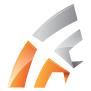 FEEL.aero Logo